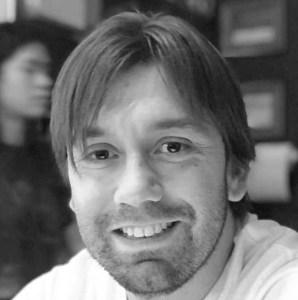 Gustavo Jaccottet