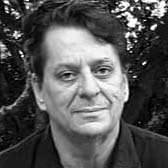 Rubens Spanier Amador